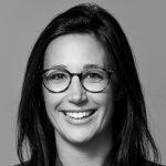 Benita Dill - netzwerk medien-trainer