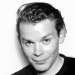 Marcus Bösch - netzwerk medien-trainer