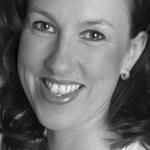 Manuela Feyder - netzwerk medien-trainer