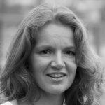 Sybille Fleischmann - netzwerk medien-trainer
