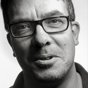 Martin Virtel